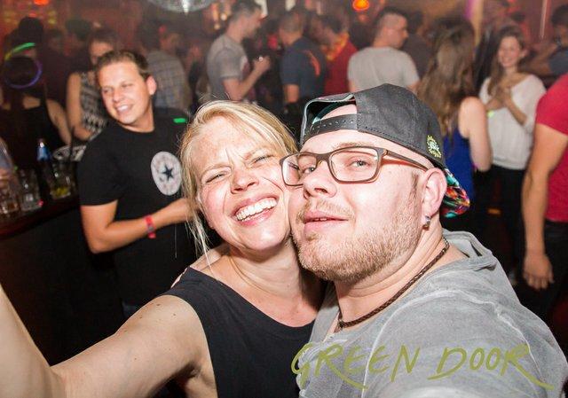 Moritz_Summer Jam, Green Door Heilbronn, 20.06.2015_-41.JPG