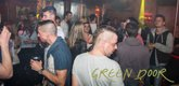 Moritz_Summer Jam, Green Door Heilbronn, 20.06.2015_-42.JPG