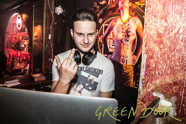 Moritz_Summer Jam, Green Door Heilbronn, 20.06.2015_-43.JPG