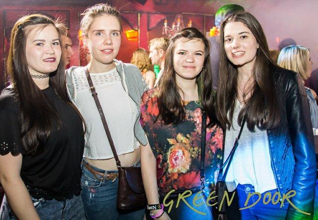 Moritz_Summer Jam, Green Door Heilbronn, 20.06.2015_-46.JPG