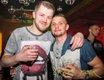 Moritz_Summer Jam, Green Door Heilbronn, 20.06.2015_-47.JPG