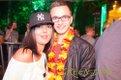 Moritz_Summer Jam, Green Door Heilbronn, 20.06.2015_-48.JPG