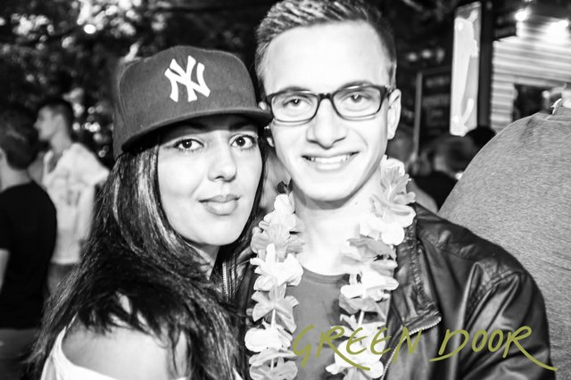 Moritz_Summer Jam, Green Door Heilbronn, 20.06.2015_-49.JPG