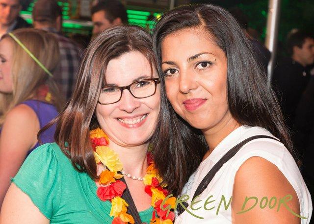 Moritz_Summer Jam, Green Door Heilbronn, 20.06.2015_-50.JPG