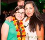 Moritz_Summer Jam, Green Door Heilbronn, 20.06.2015_-52.JPG