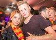 Moritz_Summer Jam, Green Door Heilbronn, 20.06.2015_-53.JPG