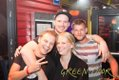 Moritz_Summer Jam, Green Door Heilbronn, 20.06.2015_-54.JPG