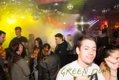 Moritz_Summer Jam, Green Door Heilbronn, 20.06.2015_-55.JPG