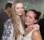 Moritz_Summer Jam, Green Door Heilbronn, 20.06.2015_-56.JPG