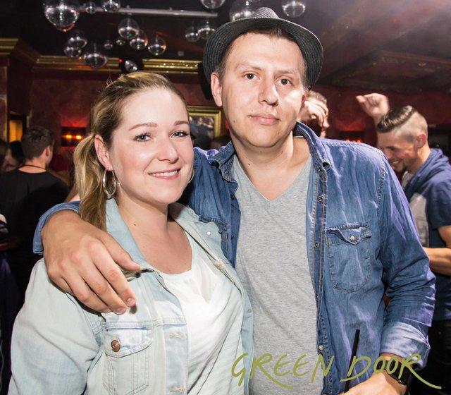 Moritz_Summer Jam, Green Door Heilbronn, 20.06.2015_-57.JPG