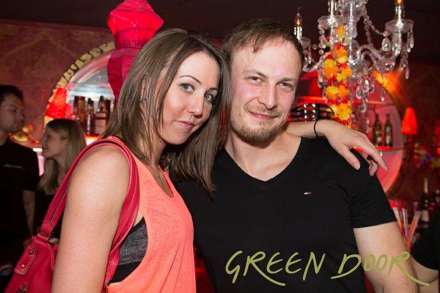 Moritz_Summer Jam, Green Door Heilbronn, 20.06.2015_-58.JPG