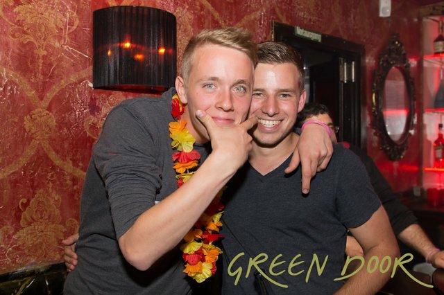 Moritz_Summer Jam, Green Door Heilbronn, 20.06.2015_-59.JPG
