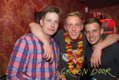 Moritz_Summer Jam, Green Door Heilbronn, 20.06.2015_-60.JPG