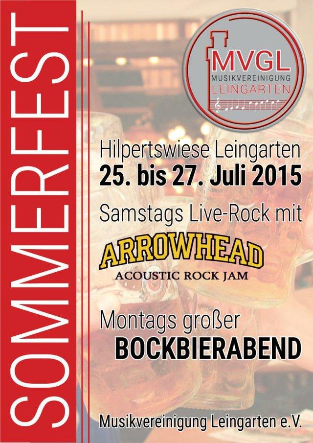 Plakat_Sommerfest - Kopie.jpg