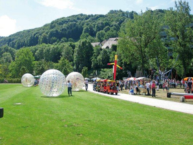 Berner Kinderfest