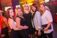 Luxury Ladies Night La Boom