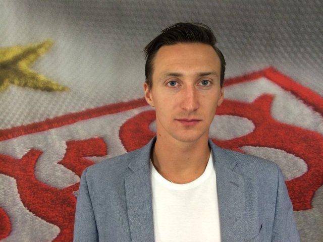 VfB_Neuzugang_Przemyslaw_Tyton.jpg