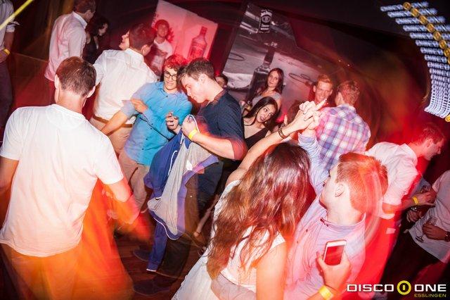 Moritz_Disco ONE Esslingen Sa 27-06-2015_.JPG