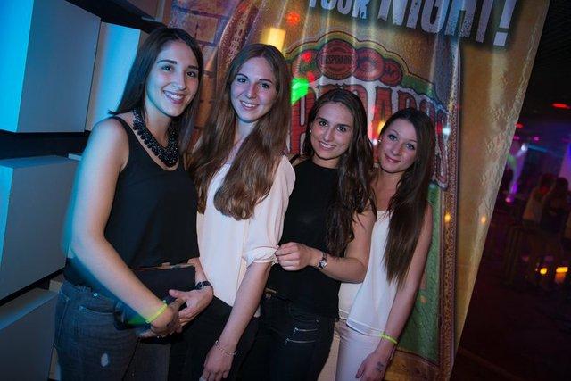 DESPERADOS Promo Night (105).jpg