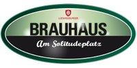 Brauhaus am Solitudeplatz
