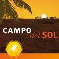 Campo del Sol