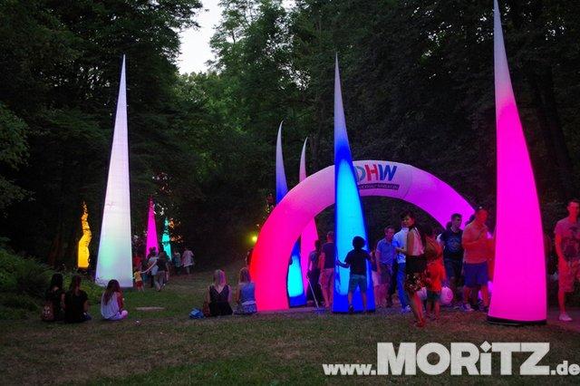 Lichterfest-10-07-2015-2037.jpg