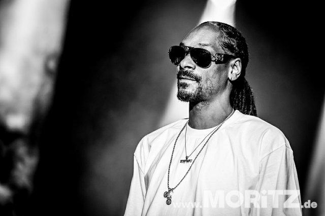 Moritz_Snoop Dogg 21.07.2015_-24.JPG