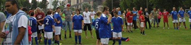 Inklusions Cup Heilbronn.jpg
