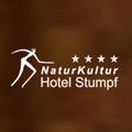 Natur Kultur Hotel Stumpf