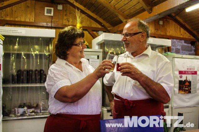 Moritz_Erlenbacher Weinfest, 24.08.2015_-32.JPG