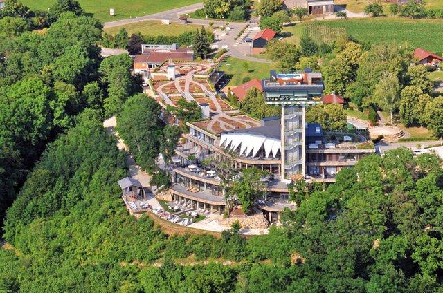 Luftaufnahme Mawell Resort.jpg