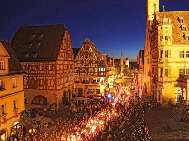 ©Rothenburg Tourismus Service, Reichsstadtfesttage, WP RTS 6klein (19).jpg