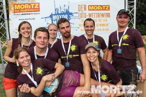 Moritz_Motorman Run, 12.09.2015_-112.JPG