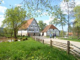 Hohenloher FReilandmuseum.jpg