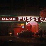 Pussycat Club Ludwigsburg