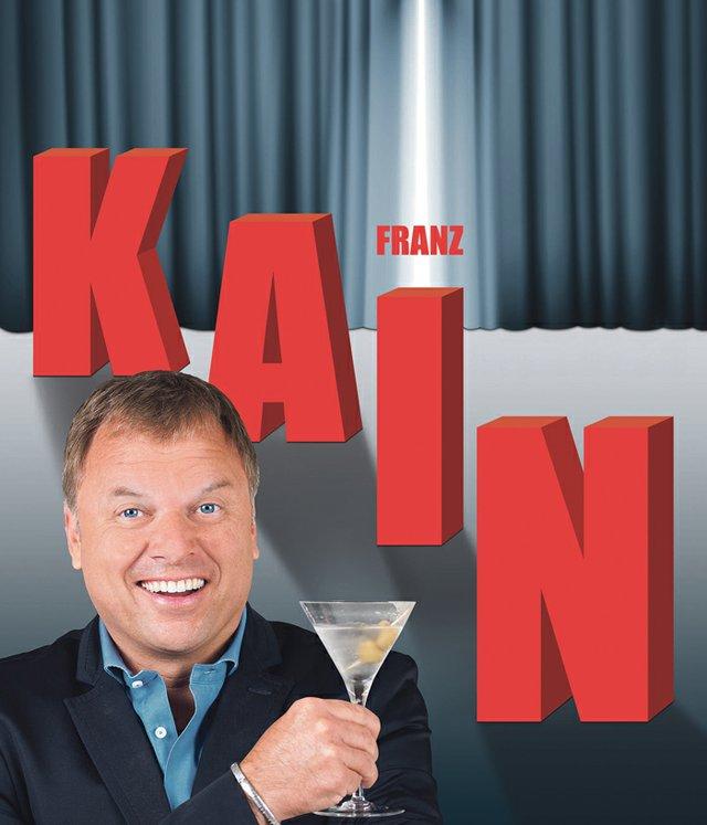 Franz Kain