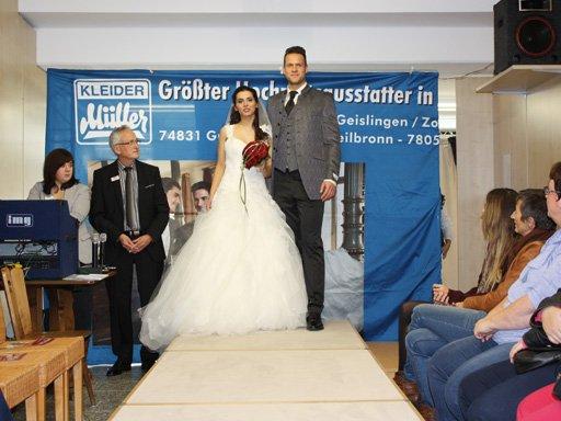 Gundelsheimer Hochzeitsmesse Moritz De Veranstaltungen Konzerte