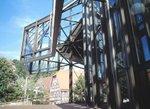 Außen-Stahlkonstruktion.jpg