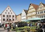 Marktplatz Bad Mergentheim.jpg