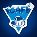 S'Café
