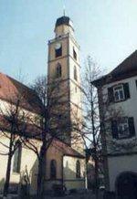 Münster St. Johannes.jpg