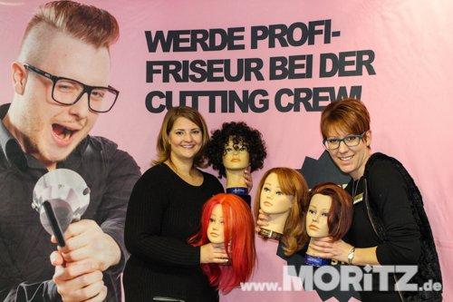 Moritz_Nacht der Ausbildung, 15.10.2015_-2.JPG