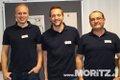 Moritz_Nacht der Ausbildung, 15.10.2015_-7.JPG