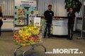 Moritz_Nacht der Ausbildung, 15.10.2015_-9.JPG