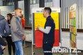 Moritz_Nacht der Ausbildung, 15.10.2015_-11.JPG