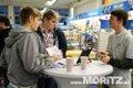 Moritz_Nacht der Ausbildung, 15.10.2015_-35.JPG
