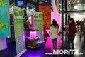 Moritz_Nacht der Ausbildung, 15.10.2015_-36.JPG