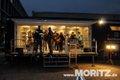 Moritz_Nacht der Ausbildung, 15.10.2015_-39.JPG