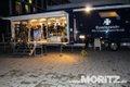Moritz_Nacht der Ausbildung, 15.10.2015_-40.JPG
