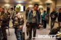 Moritz_Nacht der Ausbildung, 15.10.2015_-43.JPG